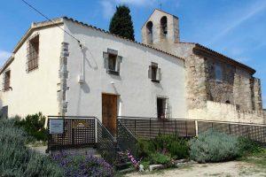 Ermita-de-Sant-Miquel-de-Mata